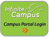 Campus_Portal_Login_Button.png